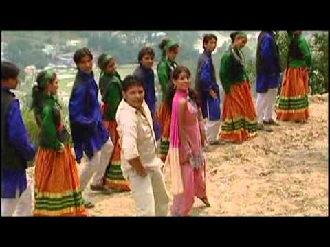 Ratna Pyaari [Full Song] Chhakna Baand