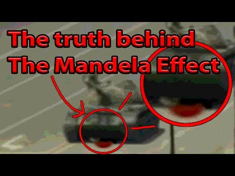 [100% PROOF OF MANDELA EFFECT] Protester Run Over By Tank in Tiananmen Square ORIGINAL FOOTAGE!