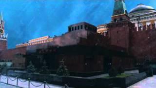 Ленин возвращается (Lenin is back)