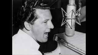 One Minute Past Eternity  -  Jerry Lee Lewis