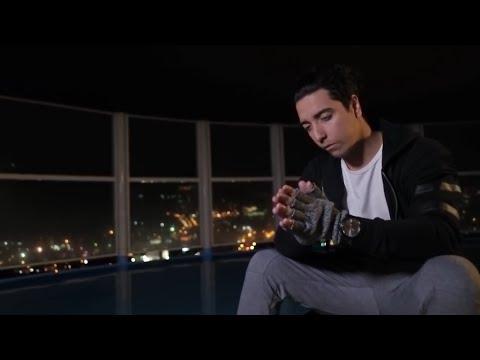 Voigt - Por Qué Te Vas [Lyric Video]