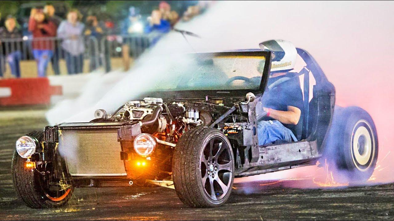 leroy-s-grandpa-rips-it-at-cleetus-cars