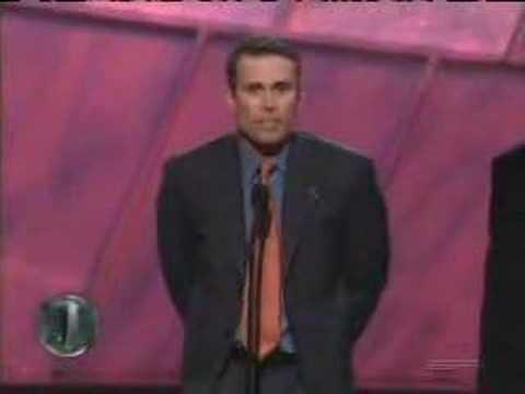 2007 ESPY Awards Boise State