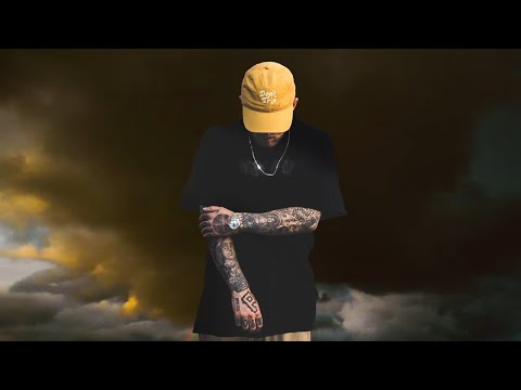 Mac Miller – That's on Me