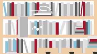 【楽天Kobo】大事な本を見捨てません。30秒ver