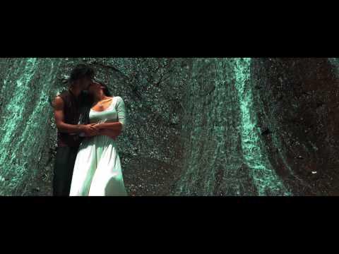 Песня Ева Ривас - Край у этой боли (минус)-1.5b в mp3 320kbps