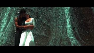 "Eva Rivas ""Thamam Ashkhar"" HD KLIP EXCLUSIVE  Клип Ева Ривас  ""Тамам Ашхар"""