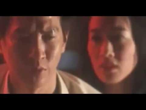 Phim Xã Hội Đen HongKong Hay - Trung Hoa Bịp Vương