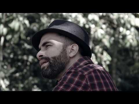 Alex Marín - El Asalto