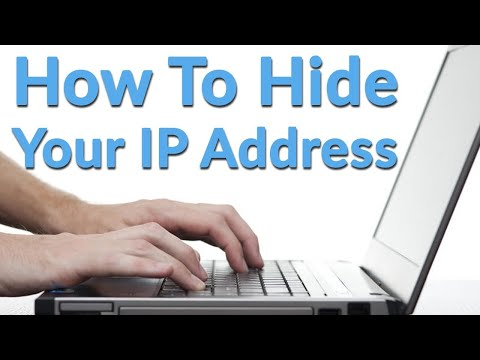(hindi)How To Hide Your Ip Address Without Using Vpn By The Chrome Extention Must Watch.