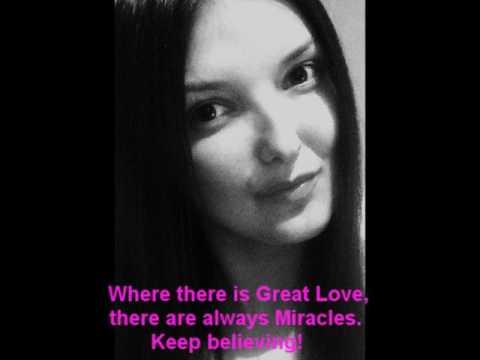 Fragma - Toca's Miracle (Remix by Anton Ishutin - Russian DJ & Producer)