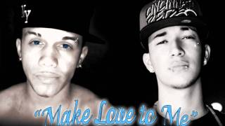"Video ""Make Love To Me"" - @YoungKashBaybee x @OfficialBaeza [w/Lyrics] download MP3, 3GP, MP4, WEBM, AVI, FLV Juli 2018"