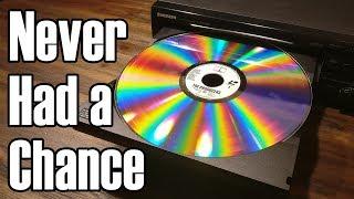 Laserdisc: An Introduction