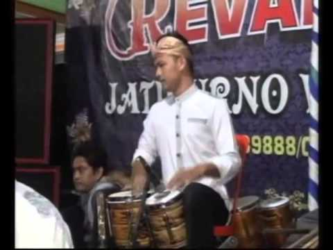 REVANSA™ ★ Darmadi   Wates Kutha ★ Jatiyoso 2K14