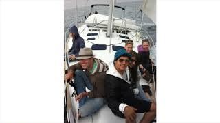 LA Sailing Charter in Santa Monica (424-259-3231)