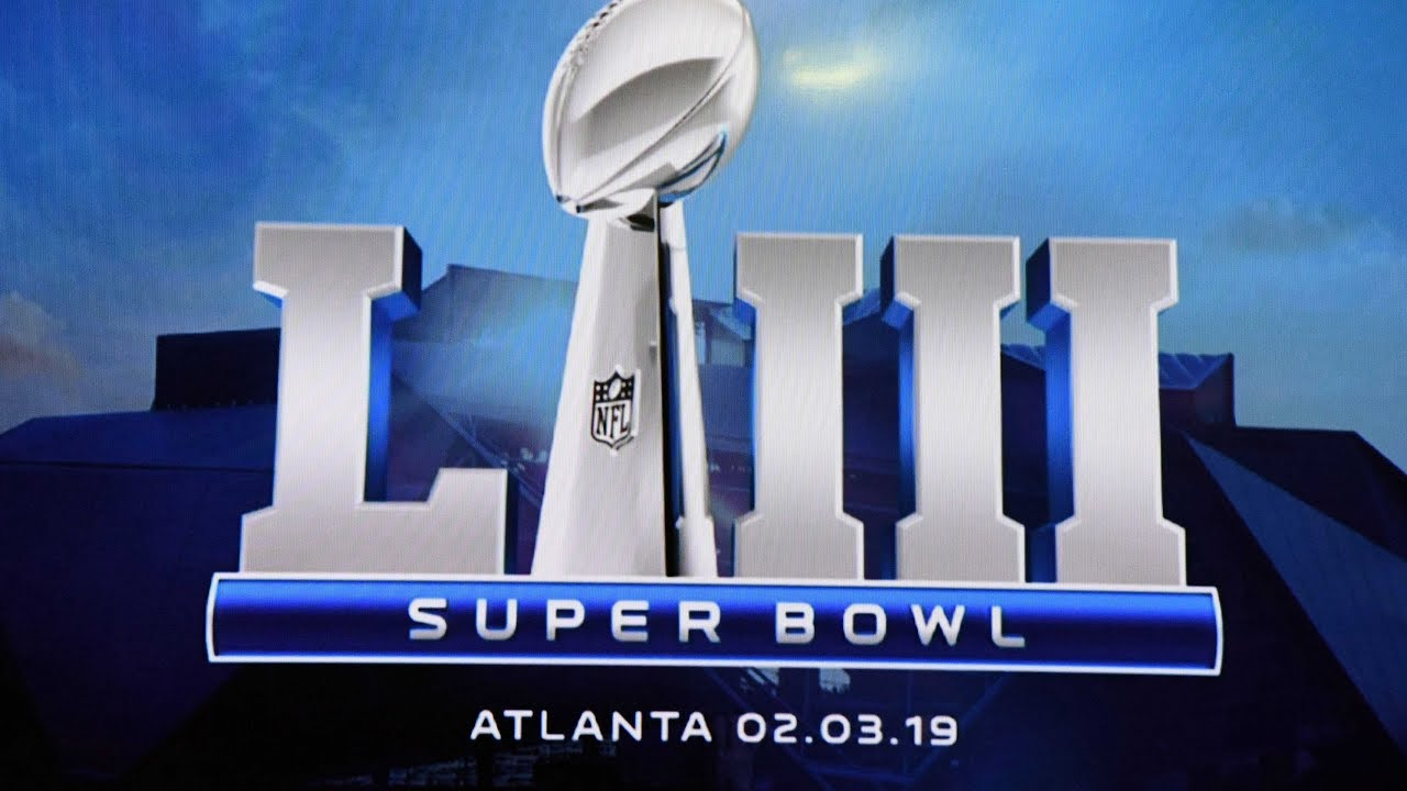 THE SUPER BOWL IS THE WORST EVER IN HISTORY ''SWEET''