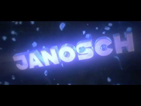 Intro Janosch | Erikness