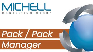 Pick/Pack Manager in SAP Business One