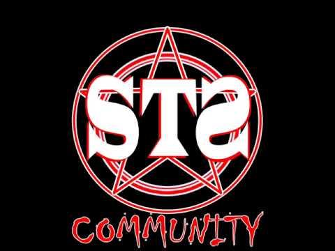Last Child Sadarkan Aku By STS Community