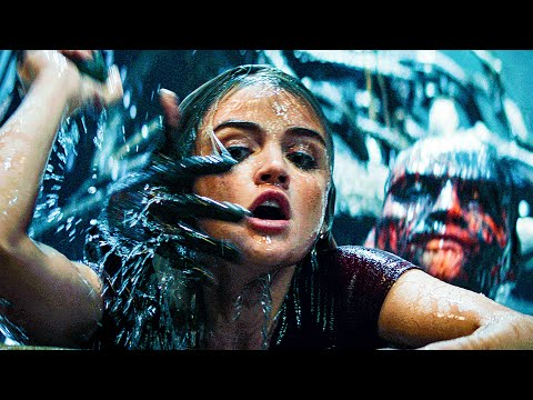 FANTASY ISLAND All Movie Clips + Trailer (2020)