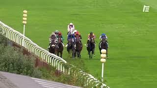 Vidéo de la course PMU PRIX DU ROCHER DE LA TORTUE
