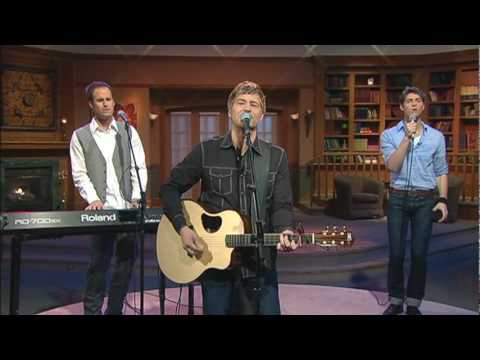 Just to be With You - Paul Baloche