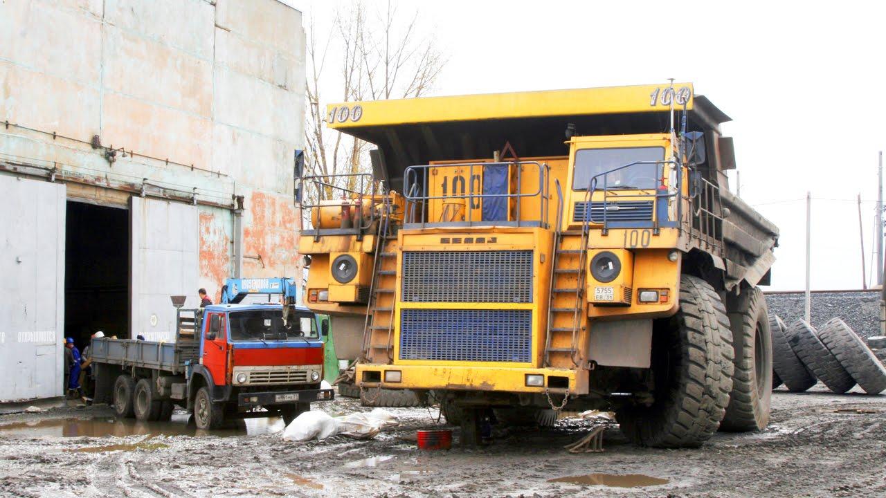 Новый TESLA SEMI - American Truck Simulator Обзор нового грузовика .