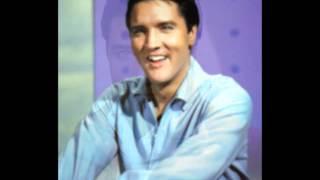 Elvis Presley - Starting Today