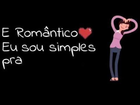 Nicolas Germano - Simples e Romantico