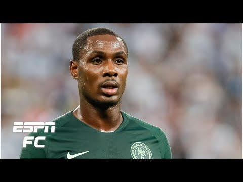 is-odion-ighalo-a-panic-buy-for-manchester-united?-|-the-gab-&-jules-show