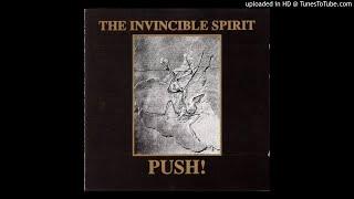 The Invincible Spirit – Push! [New Version]