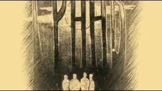 Дорога к Солнцу - Севастопольская рок-группа Грань