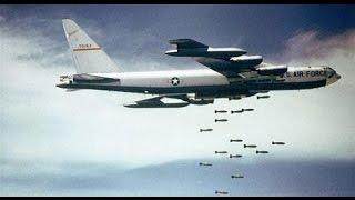 [Vietnam War] Cuộc chiến 12 ngày đêm: Hà Nội - Điện Biên Phủ trên không