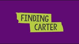 Finding Carter Saison 2 Trailer (VOSTFR)