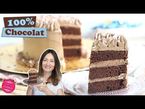 🐥-gateau-tout-chocolat-pour-paques-🐥