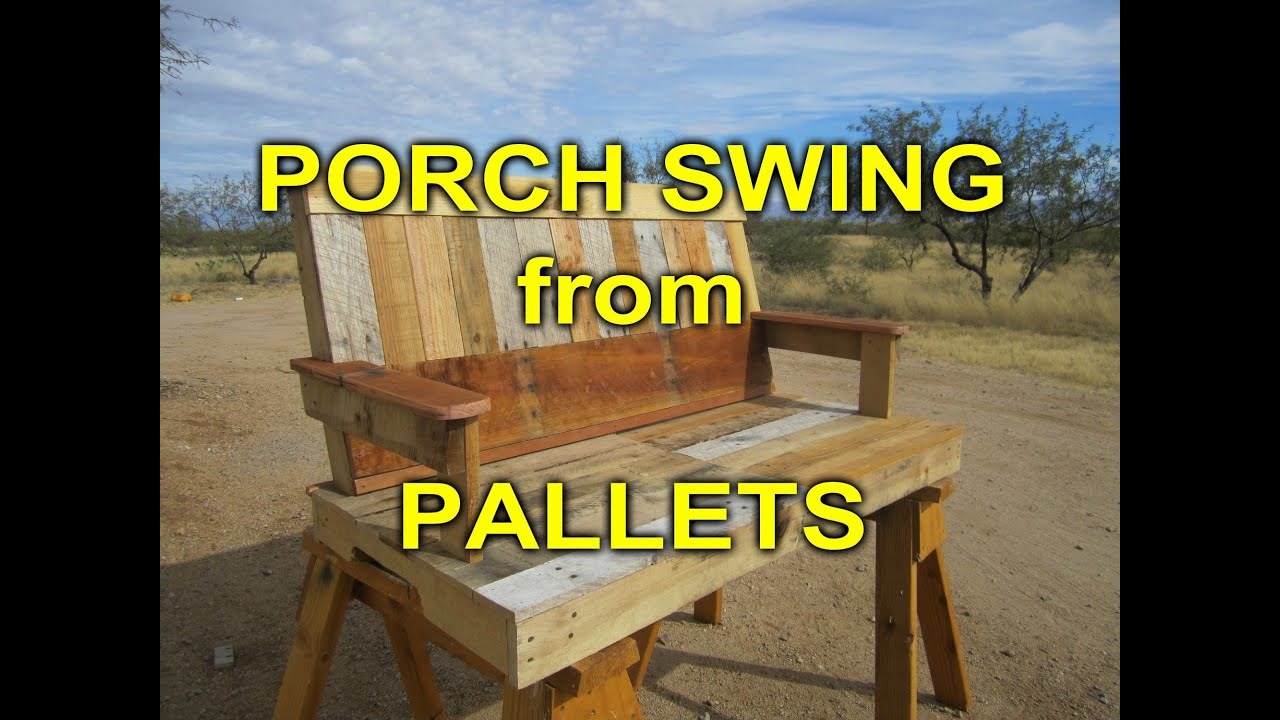 ... Photos - Pdf Amish Porch Swing Plans Wooden Plans How To And Diy Guide