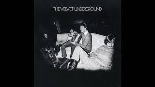 The Velvet Underground - Foggy Notion