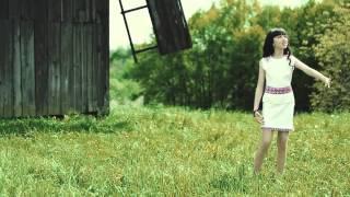 Козак Анастасія(, 2014-05-15T12:34:42.000Z)