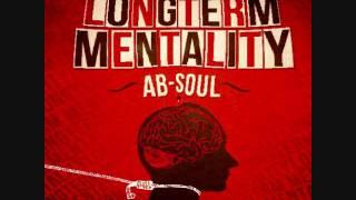 Ab Soul #LTM