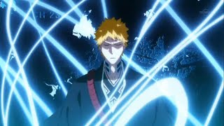 Bleach Opening 15 version3