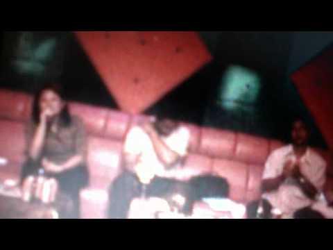 phnom penh karaoke bar