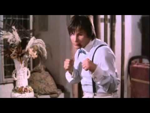 Download Wheels on Meals Jackie Chan vs Benny 'The Jet' Urquidez