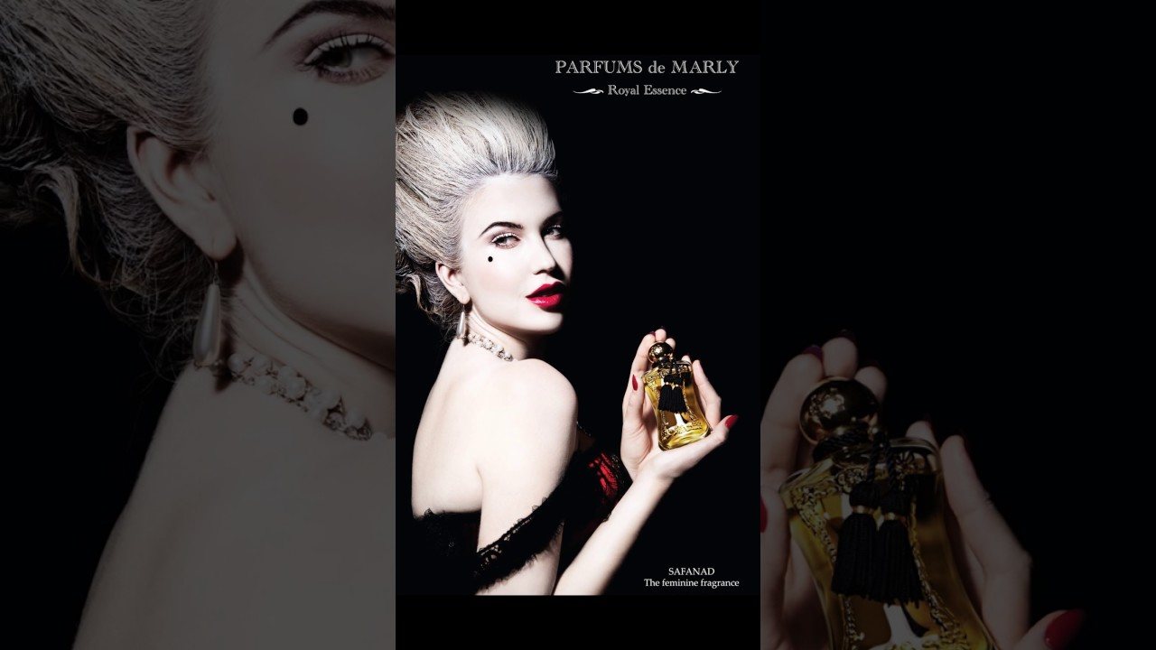 Meliora by parfums de marly is a floral green fragrance for women. Meliora was launched in 2013. The nose behind this fragrance is nathalie lorson. Top.