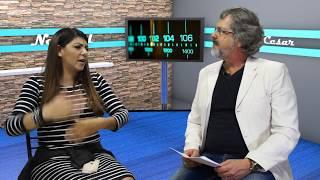 Baixar Patricia Liberato - Transcontinental FM.