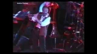 Ian Anderson - In The Grip Of Stronger Stuff, Live 1995