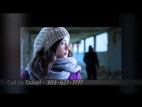 Colorado Sex Crimes Lawyer - Call 303-627-7777 - H. Michael Steinberg