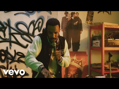 Craig David - Do You Miss Me Much (Official Video)