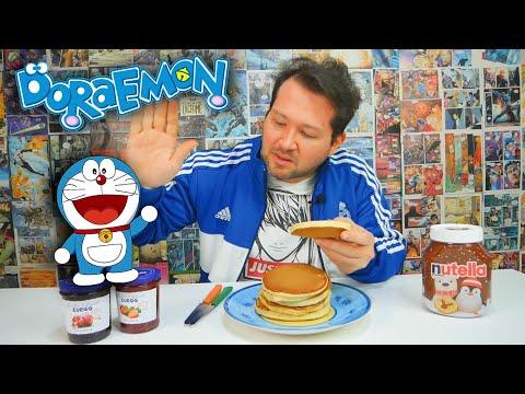 ricetta-dorayaki-di-doraemon-pancake-soffici-e-veloci