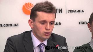 Антироссийская идеология не приживется в Украине - Бортник