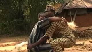 Ogene Otuto (Official Video)